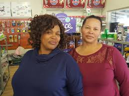 Sunky Mbabela Wendy Rhodes web - Kenton and Boesmans