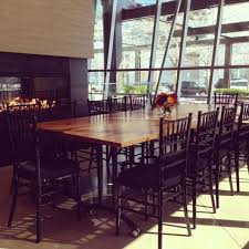 Our Fireplace Room Is The Perfect Spot For A Cozy Lunch Or Dinner Mesmerizing Private Dining Rooms Cambridge