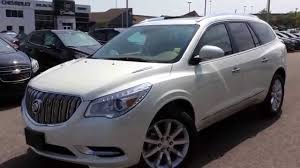 buick enclave 2008 white. buick enclave 2008 white