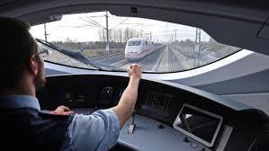 Jul 23, 2021 · bitte beachten sie: Deutsche Bahn Aktuell Deshalb Konnten Bald Streiks Kommen