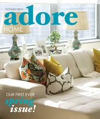 Home Interior Magazines Online Gkdescom - Online online home interior design