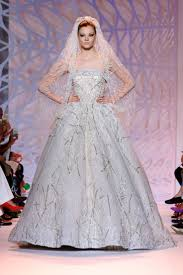 74 Best Non Traditional Wedding Dresses Images On Pinterest