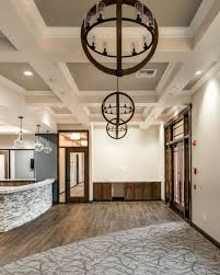 interior design dental office. Chiropractic Office Interior Design. Dental Construction In Paradise California. Built By Gp Development Design