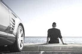 Gap insurance on a new or used car is much cheaper if you purchase it from a car insurance company. Where To Purchase Gap Insurance Tips And Options