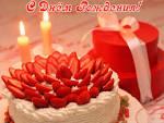 Поздравления с Днем Рождения сыну в стихах