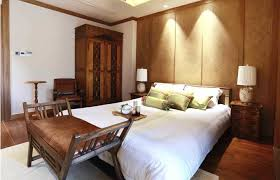oriental bedroom asian furniture style. Chinese Asian Furniture Style For The Bedroom Oriental Bedroom Asian Furniture Style A