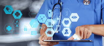 The   Most Important Marketing Strategies for a Healthcare     Emergency Medicine Consulting   Harvard Medical Faculty