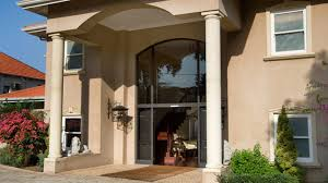 Africa Regent Guest House Auberge Hollandaise Guest House In Durban North Durban