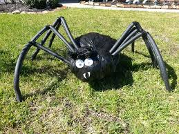 How To Make A Giant Spider Web How To Make A Giant Spider Home Design Ideas