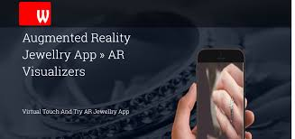 ar jewelry app try your jewelry in augmented reality check it out opera snapshot 2019 05 25 000457 webprogr png