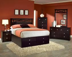 exquisite wicker bedroom furniture. Bedroom Furniture Storage. Storage Sets G Exquisite Wicker