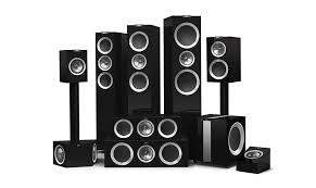 kef ls50 home theater. kef ls50 home theater