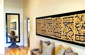 African bedroom furniture Tribal African Themed Furniture Fresh Living Room Medium Size South Living Room Designs Fabulous Themed Bathroom Furniture African Themed Furniture Zhaoy Interior Specialist African Themed Furniture Themed Room Themed Living Room With Wood