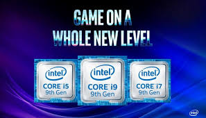 Whats The Difference Between An Intel Core I3 I5 And I7