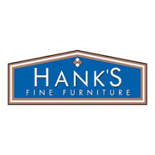 Hanks Fine Furniture Furniture Stores 6320 N Davis Hwy