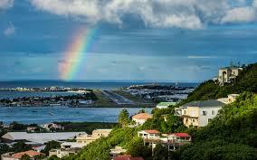 Saint Martin Is Making a Comeback After Hurricane Irma | Travel + ...