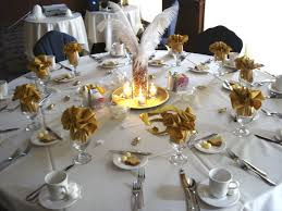 cool 50th birthday table decorations for 17 best images about 50th wedding anniversary ideas on