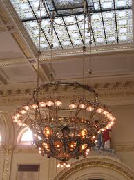 file new jersey state house general assembly chandelier jpg