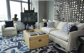 2 bedroom apartments for rent long island. enlarge; 4610 center blvd balcony 2 bedroom apartments for rent long island