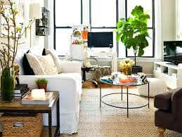 feng shui furniture. Feng Shui Living Room Pictures Furniture Best N