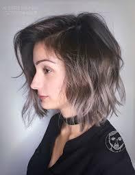 Hairstyles Short Haircuts For Thick Hair Charming Pixie Haircuts