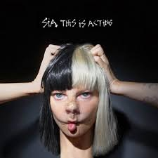 <b>Sia: This Is</b> Acting Album Review | Pitchfork