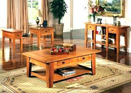 american freight coffee tables freight coffee table freight coffee tables american freight coffee tables and end