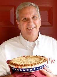 <b>Ken Haedrich</b> Cookbooks, Recipes and Biography | Eat Your Books