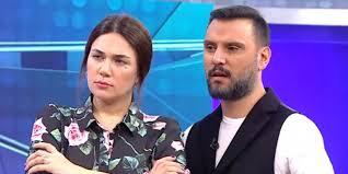 2013 yılında doruk peker ile evlenmiştir. Alisan Esi Buse Varol Un Mayolu Paylasimlarina Yorum Yapti Alisan Ve Esi Buse Varol Ortaligi Karistirdi