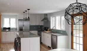 affordable kitchens and baths biddeford maine. contact affordable kitchens and baths biddeford maine