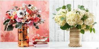 glass vase decoration ideas 20 decoration glass