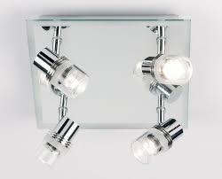 bathroom ceiling exhaust fans with light. Installing A Bathroom Exhaust Fan With Light Lighting Wiring Bath Ceiling Fans T