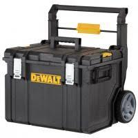 """<b>Ящик</b>-<b>модуль</b> для электроинструмента """"Dewalt DS450"""" <b>Stanley</b> ..."""