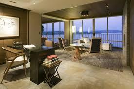 Ideas Home Office Cubicle On Vouum Com
