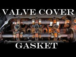 valve cover gasket replacement camry v6 valve cover gasket replacement camry v6