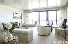lounge room furniture ideas. House Furniture Designs Large Size Of Living Room Apartments Ideas Beach Lounge