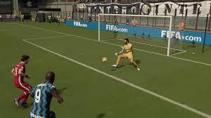 Análise | FIFA 21 está deslumbrante na nova geração, mas jogabilidade é a  mesma