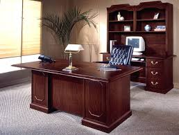 traditional office furniture. Brilliant Office Short Description Of Image Throughout Traditional Office Furniture A