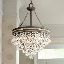 full size of lighting beautiful bronze and crystal chandelier 22 mesmerizing mini 24 small chandeliers for