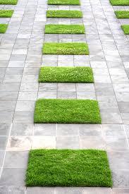 Small Picture Serenity in the Garden Simple Elegant Garden Design Secrets