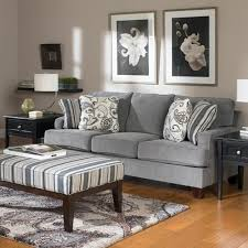 Living Room Furniture from Wilcox Furniture