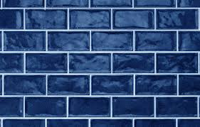 blue tiles. Exellent Tiles Products On Blue Tiles S