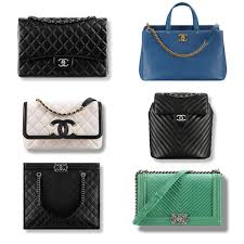 chanel 2017 handbags. chanel handbags 2017