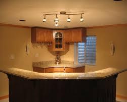 basement corner bar ideas. Corner Bar | Kitchen Designs Pinterest Bar, Basements And Cabin Kitchens Basement Ideas S