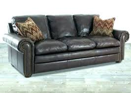 grey sectional nailhead trim sofa linen gray leather fashionable chestnut incredible images inspirations velvet with nail