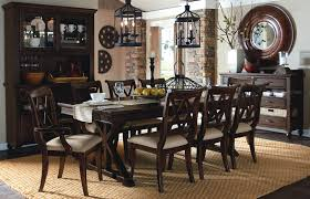black dining room furniture sets. Wfdr0014. This Set Black Dining Room Furniture Sets S