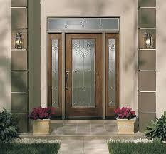 modern wood interior doors. Modern Wood Interior Doors Entrance Designs Beautiful Door  Design Contemporary Front Entry Inspirational Modern Wood Interior Doors D