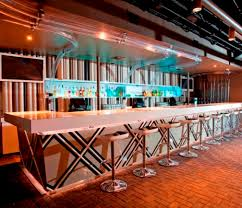 bar interiors design. Commercial Bar Design Ideas Interior Interiors