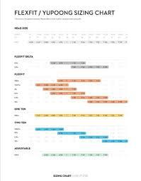 Flexfit Size Chart Flexfit 6210 Premium Flat Bill Baseball Hat Yupoong Wool Fitted Cap Flatbill 210
