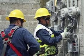 Muertes por COVID-19 incrementa en 200% entre trabajadores: CFE – El EDÉN MX